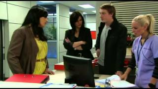 Shortland Street - Episode 5168 Feb 05 13 *