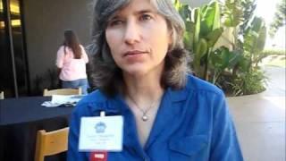 Susan Slaughter WUSS 2010