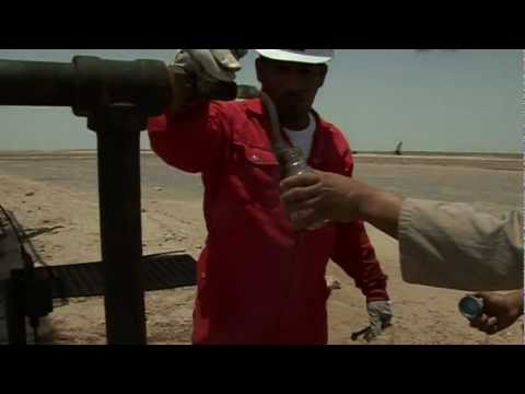 OMAN: Tethys Oil
