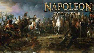 Let's Play Napoleon: Total War - Napoleons Schlachten - Schlacht von Austerlitz