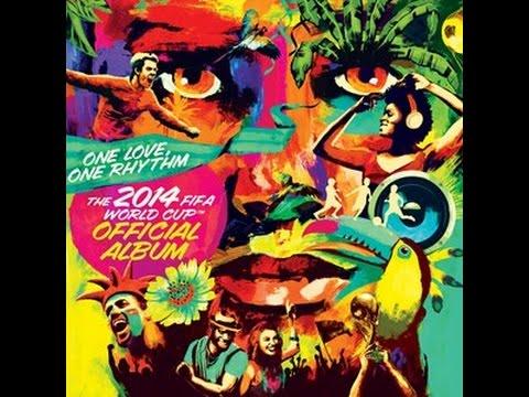 Pitbull, Feel, This, Moment, RCA, Records, Label, Pop, Christina, Aguilera, 2013, Sony, Music