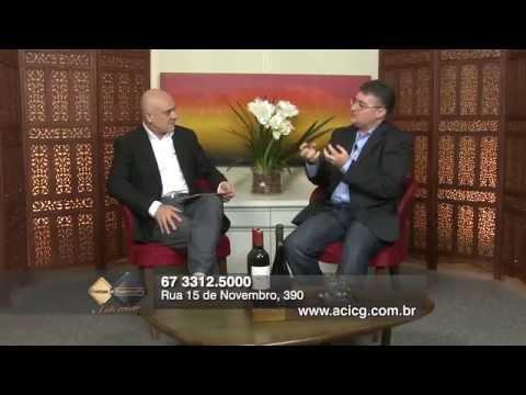 02 Bloco Interview João Carlos Polidoro   ACICG