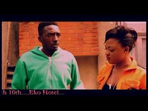 Download Bovi -The Chase (Nigerian Comedy)