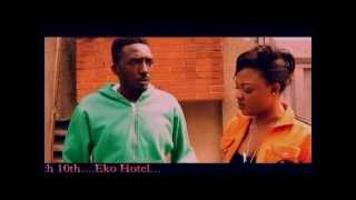 Bovi -The Chase (Nigerian Comedy)