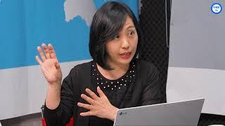 이애란 Tv 와타나베 교수의 일본 언론 탐색 34 싱가폴 회담전망 돈은 알고 있다 34