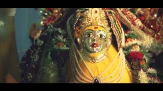 Dance for Democracy / Battle of Banaras 2014 (Teaser-1)