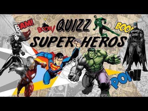 quizz-les-super-héros-(superheroes)-!-[marvel-&-dc-comics]
