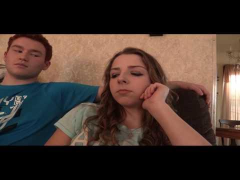 Doubt (Teen Dating Violence Short Film)