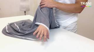 Купить ткани недорого в интернет-магазине www.TKANI-EXPERT.ru
