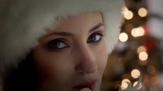 ASMR New Christmas Decorations