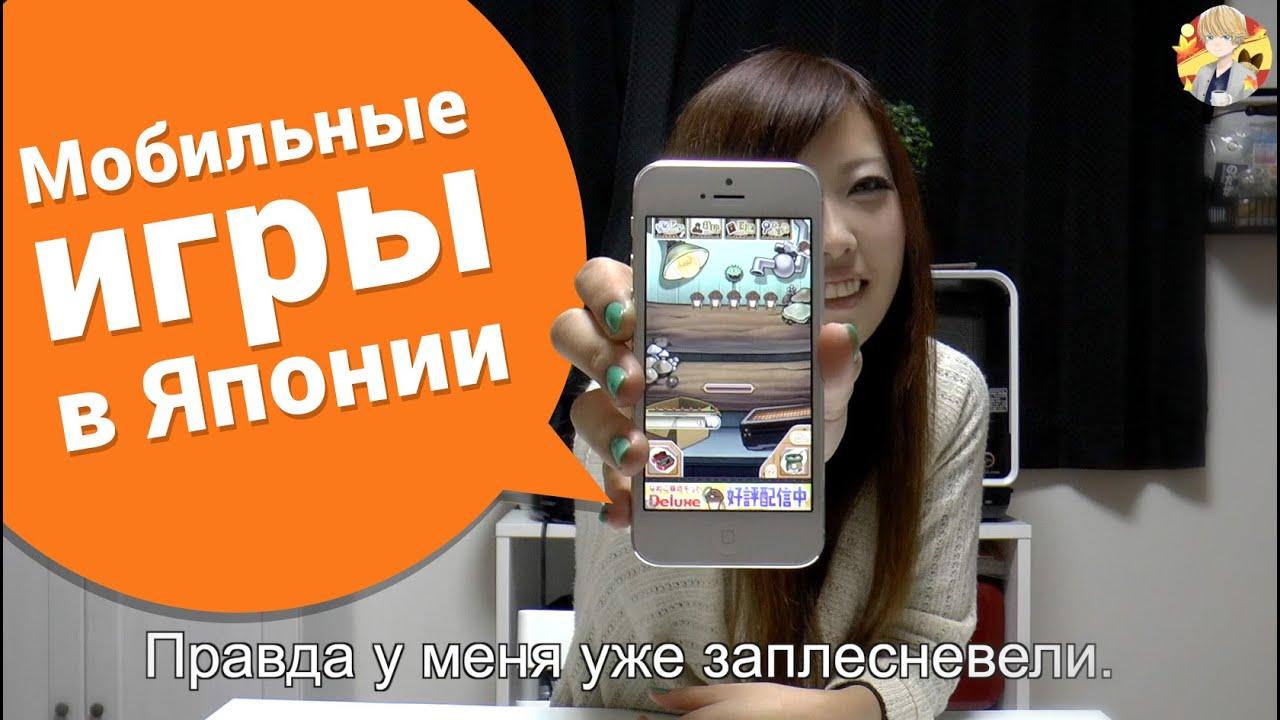 На этой странице вы можете выбрать сертифицированный смартфон эпл айфон 8 плюс (ростест). Заказать и купить смартфоны apple iphone 8 plus.