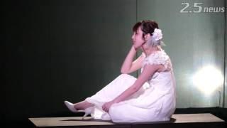 野良女(ゲネプロ) 佐津川愛美 検索動画 26