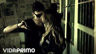 Galante - Delincuente [Official Video]