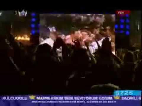 Ismail YK - Haydi Bastir