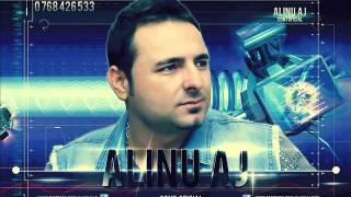 ALINU AJ -  HAI CU MANEAUA PE SISTEM