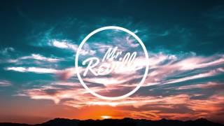 The Potbelleez - Horny (Ryan Riback Remix)