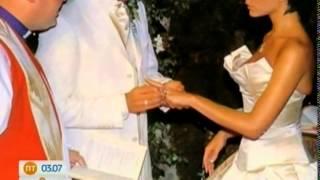 Каким должно быть кольцо для помолвки(Что самое сложное при подготовке к свадьбе? Во-первых определиться с женихом, во-вторых найти обручальное..., 2015-07-03T14:21:01.000Z)