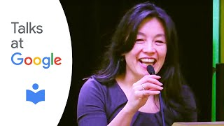 "Ann Lee: ""What the U.S. Can Learn from China"" 