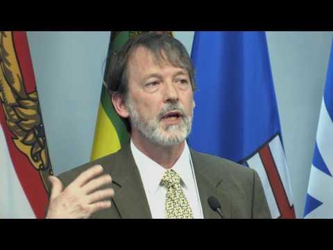 Ottawa Lyme Conference #8 Dr  Fallon  (unabridged)