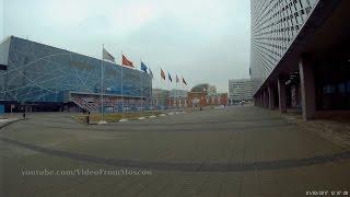видео Новостройки у метро Новокузнецкая от 17.5 млн руб в Москве
