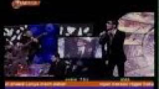 Diyar Star Live In Zagros Tv The Kurdish Channel Web(www.diyarstar.webs.com) Resimi