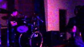 Turn-It-Up Tours 2011 - Swad Town Hall - Song 2 (Blur Cover)