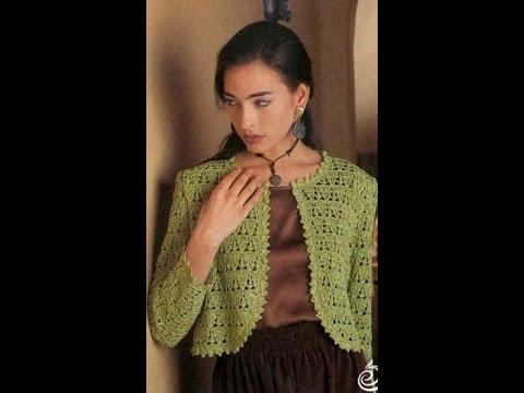 Crochet Patterns For Free Crochet Tops Patterns 1277 Youtube