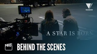 Creating The Sound: Finding Allys Voice | A Star Is Born