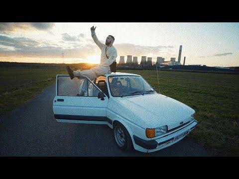 Window Kid - Amazon Prime (Prod. 1st Born) [Music Video]