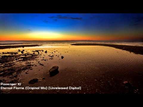 Passenger 10 - Eternal Flame (Original Mix) [HD 1080p]