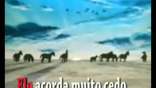 CANCION DE MARCO PORTUGUES