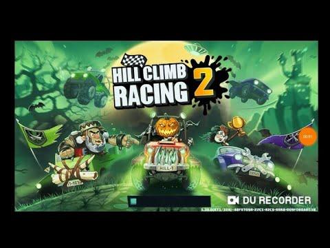 tai game dua xe hill climb racing hack - Cách Hack Hill Climb Racing 2 Full Monney(No Root)   Mua Free Tất Cả Xe,Full Monney,Diamond -PQĐ-