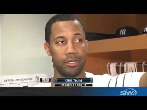 Yankees pound Red Sox, 13-3