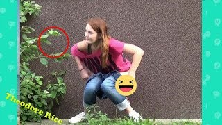 The Ultimate Best Fails Compilation 2019   TRY NOT TO LAUGH   Funny Vines Videos 16