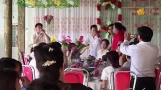 Fan bất ngờ vì Khởi My và Kelvin Khánh tổ chức lễ đính hôn