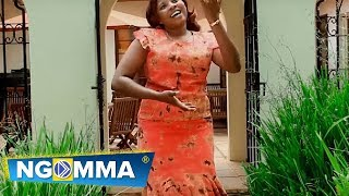 HOSSANAH by NAOMI KIMEMIA (OFFICIAL VIDEO)