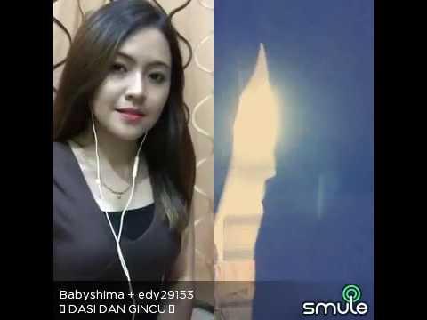 lagu aceh trbaru bergek 2018