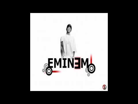Eminem - Business [HD] [Lyrics]