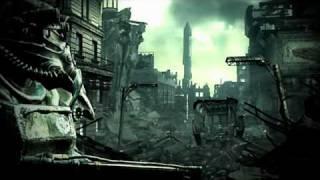 Fallout 3 Intro Deutsch
