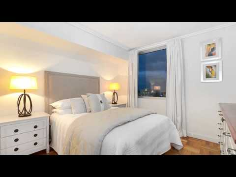 Brisbane City - Casino Towers' - Owners Moved To  ...