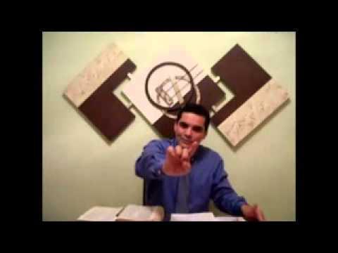 LIÇÃO 12 - A RECIPROCIDADE DO AMOR CRISTÃO - PROFº E TEÓLOGO FABIO SEGANTIN