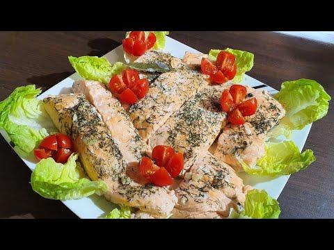 recette-poisson-saumon-rapide-et-facile