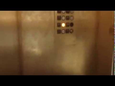 Waterbury Brass Mill Movies