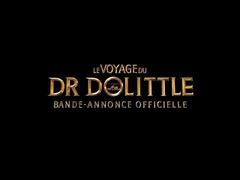 le-voyage-du-dr-dolittle