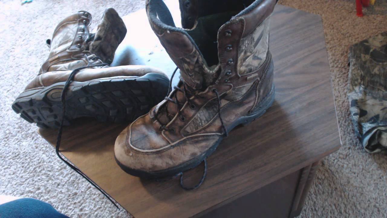 danner pronghorn hunting boot best hunting boots ive ever found ...