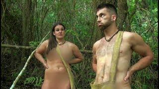 naked-and-afraid-bear-boobs
