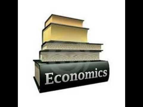 Economics - Foreign Investment