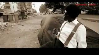 Lapaz Toyota (Video remix) Azonto (Toyota RIDDIM) - VJ BOBO (AZONTO VIDEO MIX)