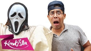 Baixar MC Kekel - Deixa Rolar PARÓDIA