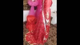 Дунганская невестка
